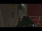 Intel 07, 2-2   Call of Duty: Modern Warfare 3 Videos