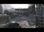 Intel 08, 3-1 | Call of Duty: Modern Warfare 3 Videos