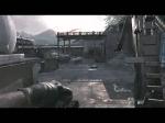Intel 08, 3-1 | Call of Duty: Modern Warfare 3 Videos