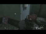 Intel 09, 3-2 | Call of Duty: Modern Warfare 3 Videos