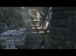 Intel 10, 3-3 | Call of Duty: Modern Warfare 3 Videos