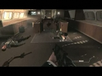 Intel 12, 4-1 | Call of Duty: Modern Warfare 3 Videos