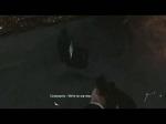 Intel 13, 4-2 | Call of Duty: Modern Warfare 3 Videos