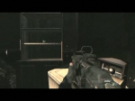 Intel 14, 5-1 | Call of Duty: Modern Warfare 3 Videos