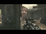 Intel 15, 5-2 | Call of Duty: Modern Warfare 3 Videos