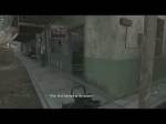 Intel 16, 5-3 | Call of Duty: Modern Warfare 3 Videos