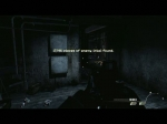 Intel 17, 6-1 | Call of Duty: Modern Warfare 3 Videos