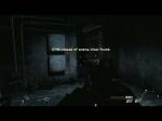 Intel 17, 6-1 | Call of Duty: Modern Warfare 3 Videos