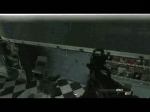 Intel 19, 6-3 | Call of Duty: Modern Warfare 3 Videos