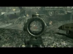 Intel 20, 7-1 | Call of Duty: Modern Warfare 3 Videos