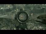 Intel 20, 7-1 | Call of Duty: Modern Warfare 3 Videos