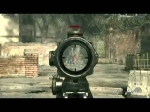 Intel 21, 7-2 | Call of Duty: Modern Warfare 3 Videos