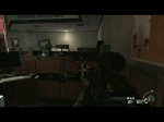 Intel 22, 7-3 | Call of Duty: Modern Warfare 3 Videos