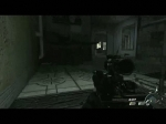 Intel 23, 8-1 | Call of Duty: Modern Warfare 3 Videos