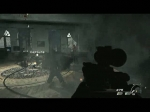 Intel 24, 8-2 | Call of Duty: Modern Warfare 3 Videos