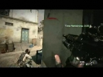 Intel 25, 8-3 | Call of Duty: Modern Warfare 3 Videos