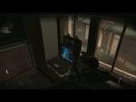 Intel 26, 9-1   Call of Duty: Modern Warfare 3 Videos