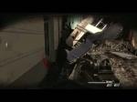 Intel 27, 9-2 | Call of Duty: Modern Warfare 3 Videos