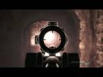 Intel 28, 9-3 | Call of Duty: Modern Warfare 3 Videos