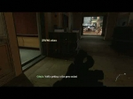 Intel 29, 9-4 | Call of Duty: Modern Warfare 3 Videos