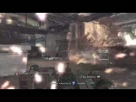 Strike Package | Call of Duty: Modern Warfare 3 Videos