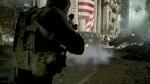 The Vet Social Trailer | Call of Duty: Modern Warfare 3 Videos
