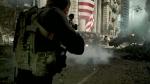 The Vet Social Trailer | Call of Duty: Modern Warfare 3 Videos