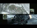 Fire Mission | Call of Duty: Modern Warfare 3 Videos