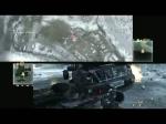Fire Mission | Call of Duty: Modern Warfare 3 Videos