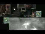 Firewall - Turret Traps | Call of Duty: Modern Warfare 3 Videos