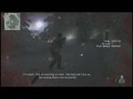 Hostage Taker - Silent Dead Redemption | Call of Duty: Modern Warfare 3 Videos