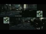 Resistance Movement - Rebel Rescue   Call of Duty: Modern Warfare 3 Videos