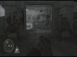 Ring of Steel | Call of Duty: World at War Videos