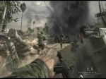 Hard Landing | Call of Duty: World at War Videos