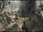Hard Landing | Call of Duty: World at War Videos