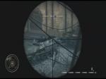 Vendetta | Call of Duty: World at War Videos