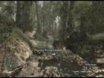 Relentless | Call of Duty: World at War Videos