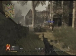 Call of Duty: World at War Videos
