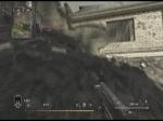 Asylum Map | Call of Duty: World at War Videos