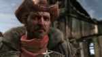 Call of Juarez: Gunslinger Videos