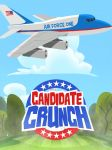 Gameplay Trailer | Candidate Crunch Videos