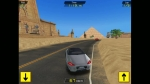 Egypt and London Gameplay Video | Cargasm Videos