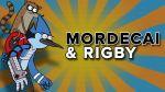 Trailer   Cartoon Network: Battle Crashers Videos