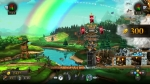 Multiplayer Gameplay Video | CastleStorm Videos
