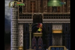 Chapter 1: Hidden Item: Yellow Bell | Castlevania: Harmony of Despair Videos