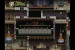 Chapter 2: Hidden item (crown)   Castlevania: Harmony of Despair Videos