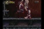 Boss Battle: Menace (Chapter 3)   Castlevania: Harmony of Despair Videos