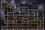 Castlevania: Harmony of Despair Chapter 6: Hidden Item