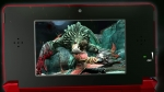 Castlevania: Lords of Shadow - Mirror of Fate Halloween Trailer