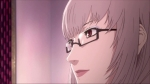 Catherine Trailer